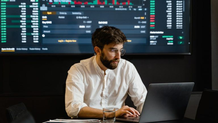 Ways to Improve Your Forex Trading Mindset