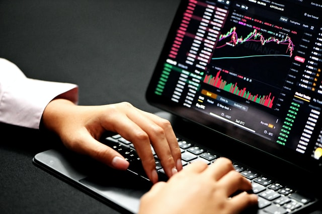 Understanding Technical Analysis In Stock Trading