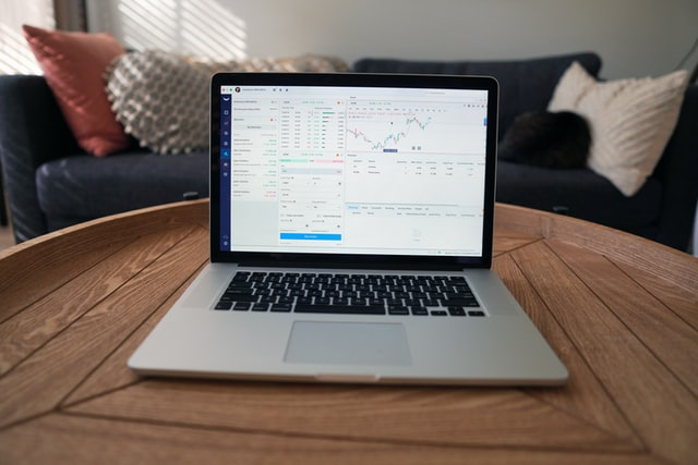 Your Guide to Understanding Technical Analysis