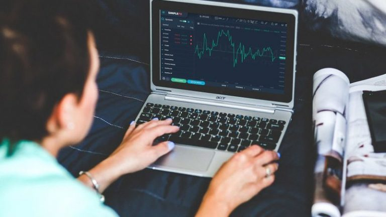 3 Minimum-Risk Forex Trading Techniques that Work in 2021
